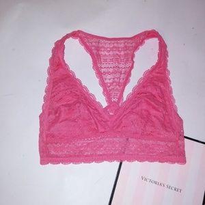 Victoria's Secret Intimates & Sleepwear - 2/$25 Victoria Secret Bralette